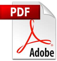 pdf na strone